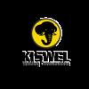 kiswel-498b-100x100
