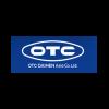 otc-logo-489x489a-100x100