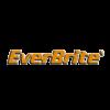 Brand-Icon-EVERBRITE-100x100