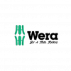Brand-Icon-WERA-100x100