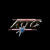 Brand-Icon-attc-100x100