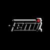 Brand-Icon-femi-100x100