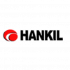 Brand-Icon-hankil-100x100